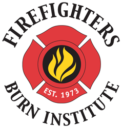 Firefighters Burn Institute Youth Firesetters Program